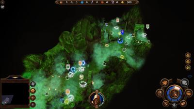 WPU: beta ukončena, práce na mapách započaly
