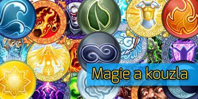 magieii si trucuri